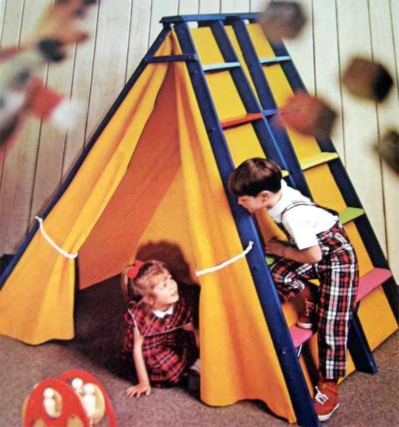 70sbooks-tent
