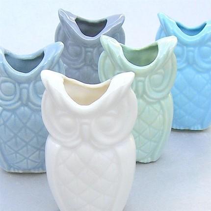 Owlvasesetc