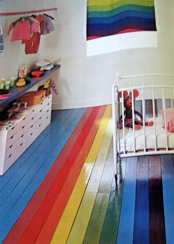70sbooks-kidsroom