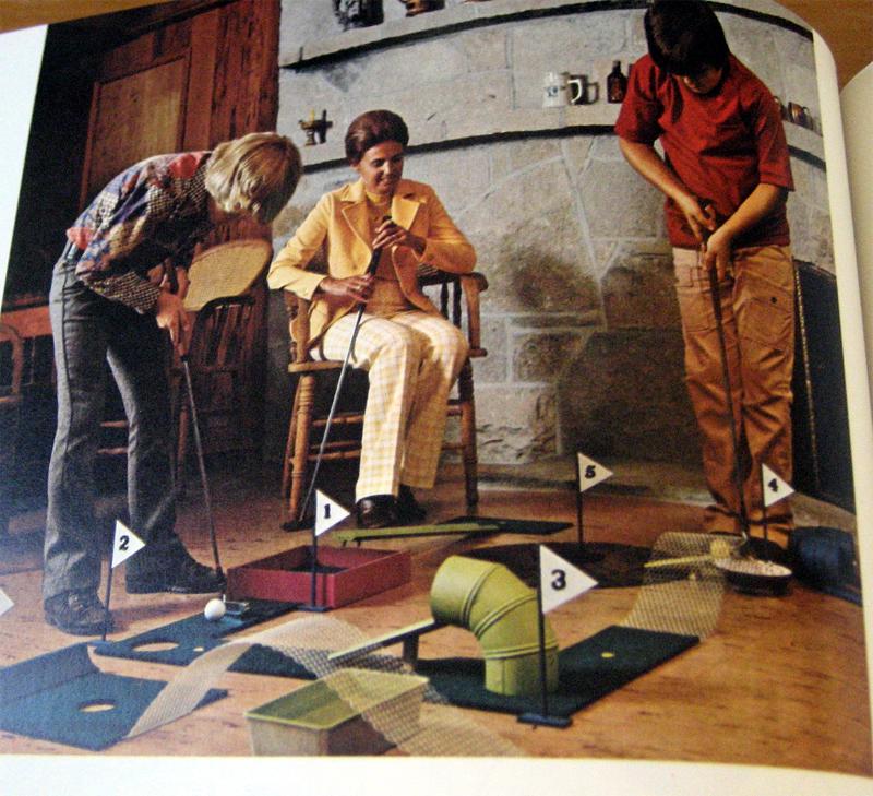 70sbooks-minigolf